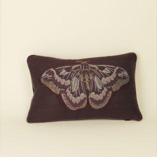 Kissen Butterfly 40x25