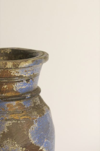 Antikes Ölbehältnis