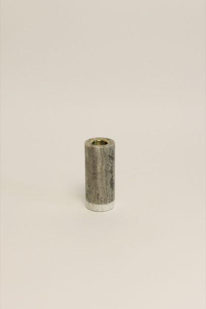 Kerzenhalter Marmor H10