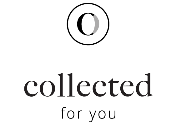 collected for you